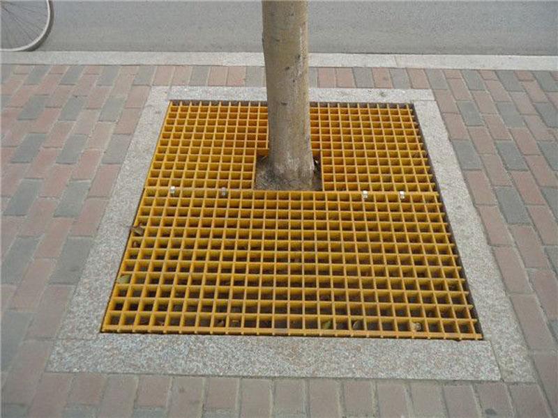 河南新乡街道改善工程