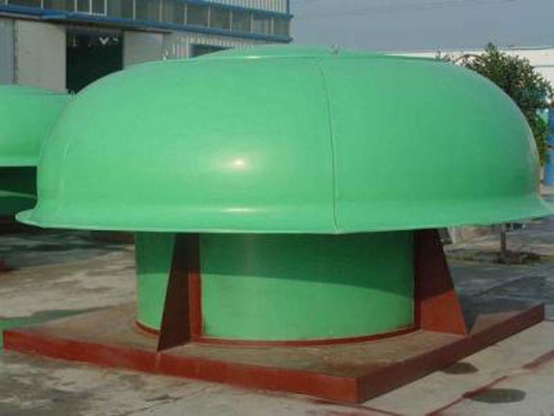 大型低噪声屋顶亚博yabo体育下载