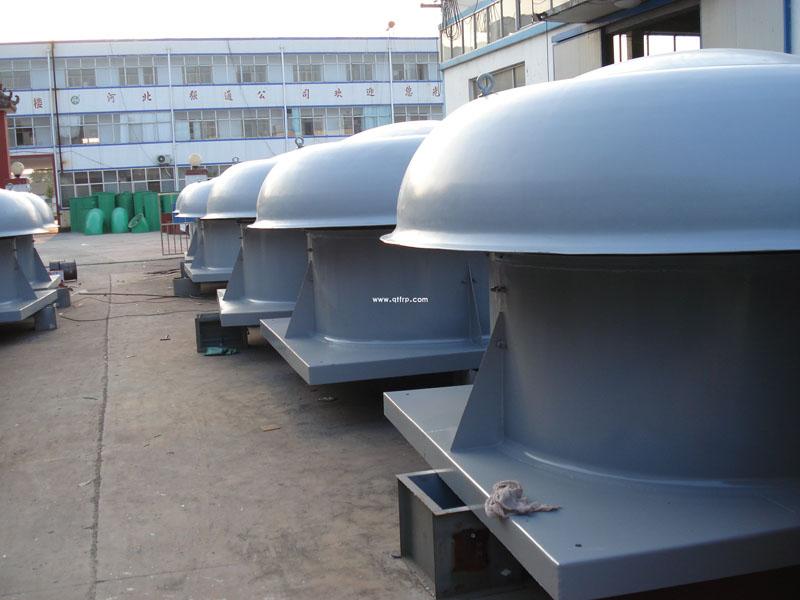 车间地下建筑楼顶亚博yabo体育下载大型低噪声屋顶亚博yabo体育下载