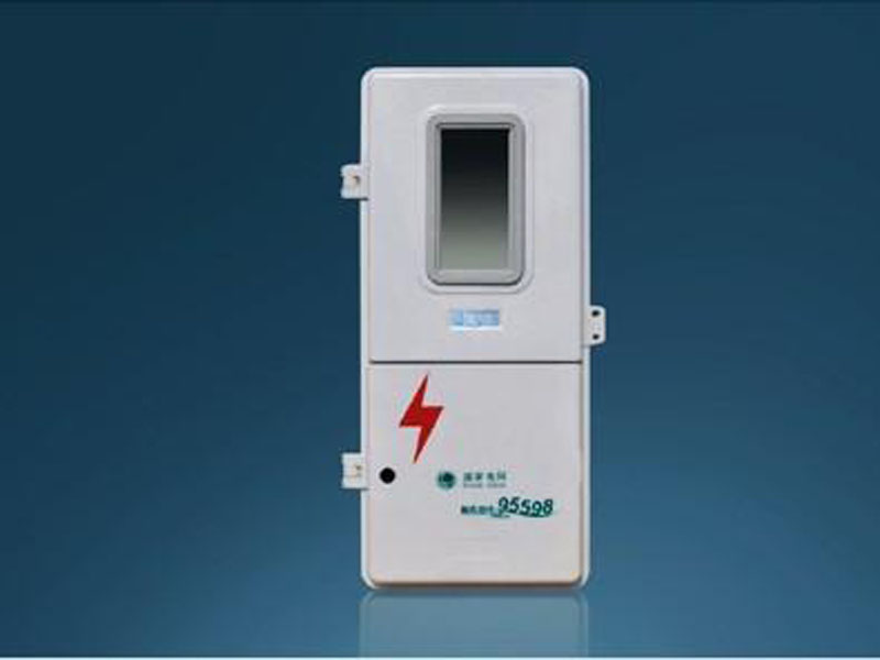 SMCyabo88亚博app配电箱